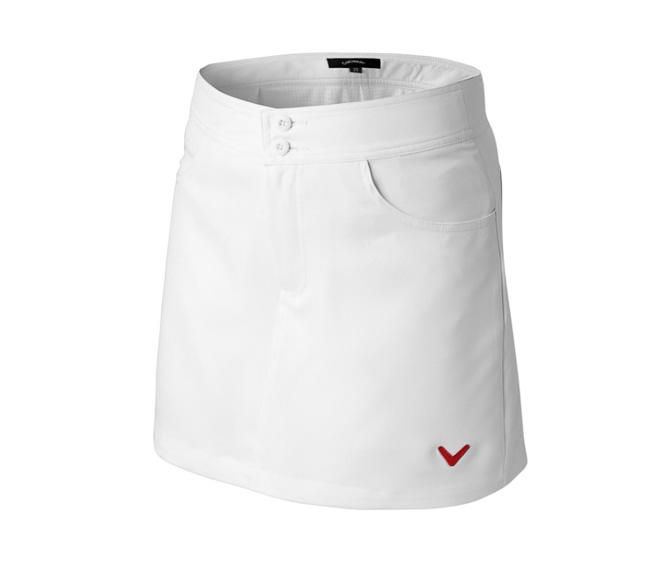 实惠的高尔夫女装活动短裙活动装供给