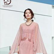 15小时场合服饰品牌女装:一季芬芳,一系新品