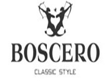 巴赛诺BOSCERO
