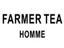 农茶男装品牌