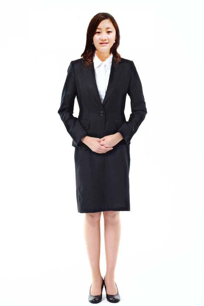 优质的职业女装职业装供应