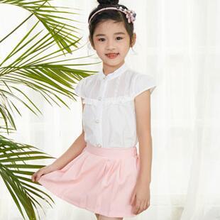 西瓜王子童装,为孩子搭建一个妙趣世界