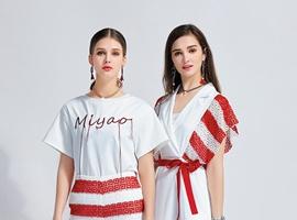 热烈祝贺中国服装网协助河南许女士成功签约艾丽哲女装品牌