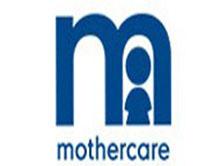 mothercare童装品牌