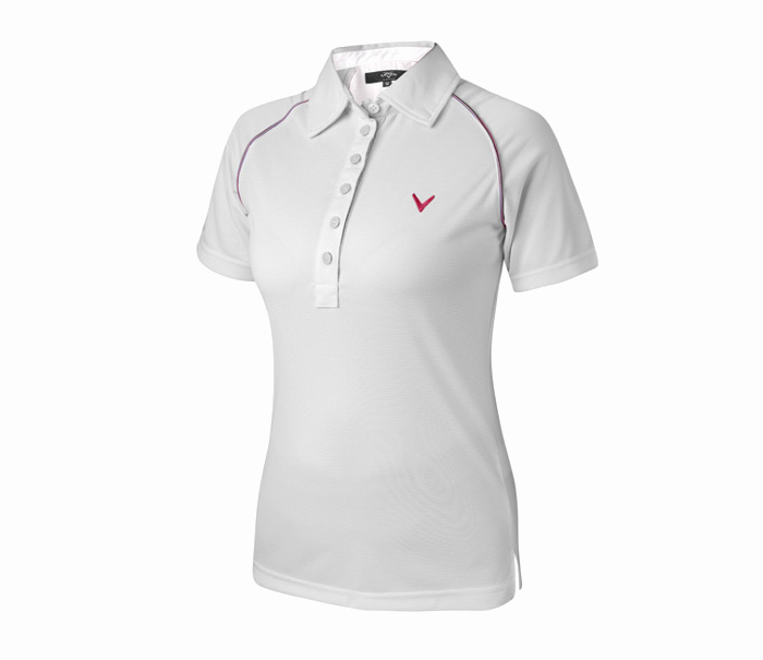 运动高尔夫女装T恤运动装供应