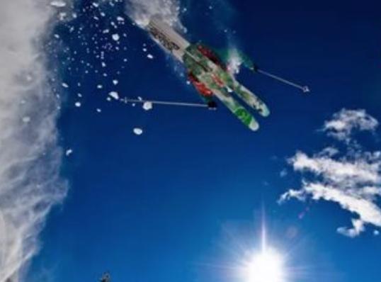 配齐装备滑雪去 IDG入股法国百年滑雪品牌