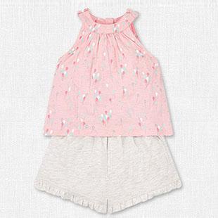 mothercare简约、典雅的母婴用品服饰mothercare童装招商