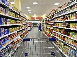 商务部称阿里新零售激活零售竞争力 实体零售显著回暖