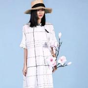 ZOLLE因为女装夏•逸 | 一气呵成的时髦知性风,都藏在这波夏日清凉单品里