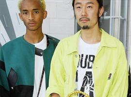 Masayuki Ino是谁?LVMH青年设计师大奖获得者