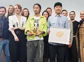 深度:5个月3轮选拔 LVMH青年设计师大奖如何评选