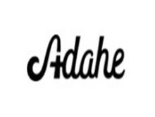 艾达禾ADAHE