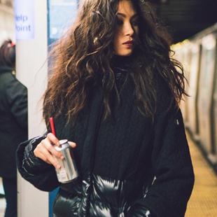 风靡欧美各国国际女装SNOWMAN NEW YORK品牌羽绒服加盟商火爆招募中!