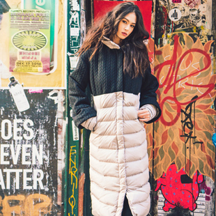 女装加盟 就选欧美高端品牌SNOWMAN NEW YORK  更多贴心扶持!