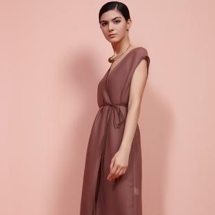加盟纽方NEWFOUND女装品牌有什么优势和支持?