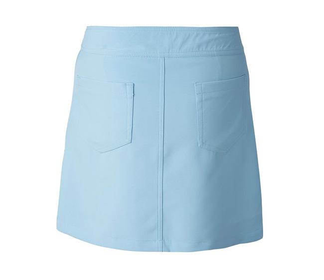 深圳高尔夫女装短裙专业供应重庆高尔夫女装短裙