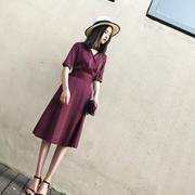 热烈祝贺中国服装网协助云南大理罗总成功签约芝麻e柜