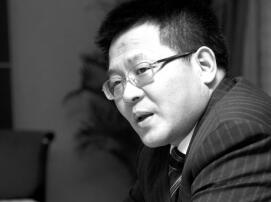 苏宁孙为民:改革开放发挥了企业家精神  让零售业充分竞争