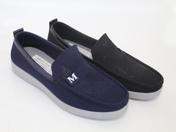 厂家直销优质的休闲鞋鞋子供应