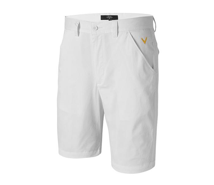 优惠的高尔夫男装短裤运动装供应