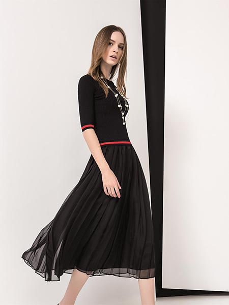 羽沙国际女装