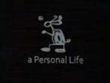 一个人的生活男装品牌