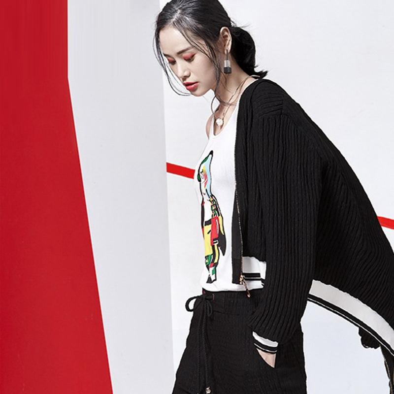 蜂后国际品牌折扣女装尾货批发女装批发