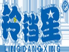 重庆梦甜依服饰有限公司