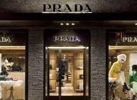 10元能租Prada!共享奢侈品模式能否引领消费新热潮