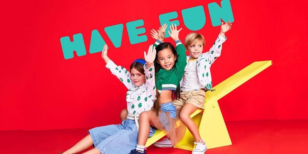 杭州果核时尚品牌管理有限公司