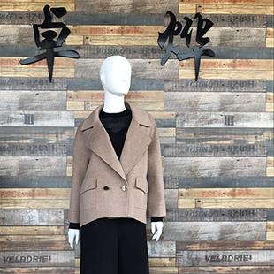 卓烨女装品牌与各地区经销商精诚合作卓烨女装招商