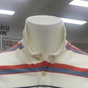 捞衣库男装----消费者心中的绝佳选择