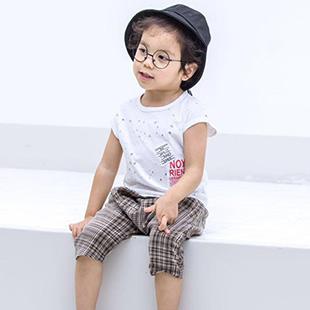 斑尚潮童童装加盟政策优势|斑尚潮童童装招商