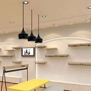热烈祝贺巴柯拉重庆南岸区茶园奥园购物广场店即将盛大开业!