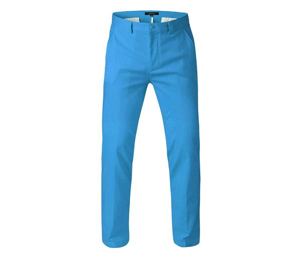 优惠的男式高尔夫服装定制|运动装供应