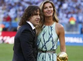 当时尚品牌纷纷跨界世界杯,谁最值得你掏腰包?