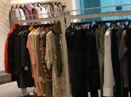 2018年女装行业发展分析 设计创新助力中高端女装发展