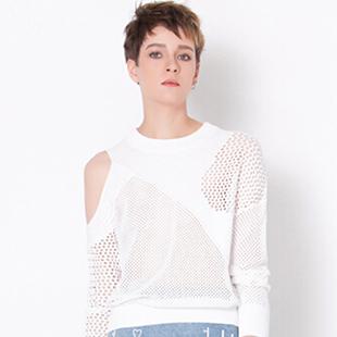 zhangzhuai女装用品质与细节诠释时尚 的真谛zhangzhuai女装招商