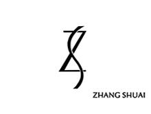 北京斯兰德服装有限公司