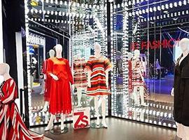 京东开设自营买手店 打造线上高端设计师品牌集合
