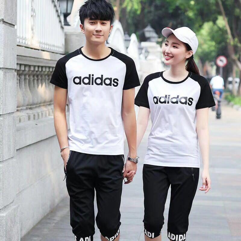 时尚运动品牌T恤|运动供应