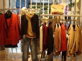 服装品牌如何抓住中国消费者心理?