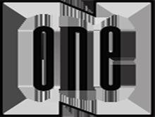 N-one女装品牌