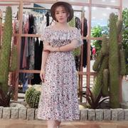 凡恩女装时尚美拍:凡恩最美着装第一季结果公布