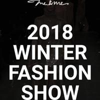 邀请函:YUSAM雨珊女装6周年庆暨2018冬装新品品鉴会诚邀您的莅临!