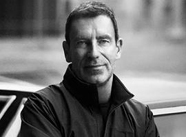 Bottega Veneta任期长达17年创意总监Tomas Maier宣布离职