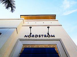 为解决高端零售业困境 诺德斯特龙大力推行高科技战略