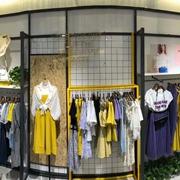喜讯:北欧设计师品牌5C法卡蔓正式入驻河南新乡金港百货店!!