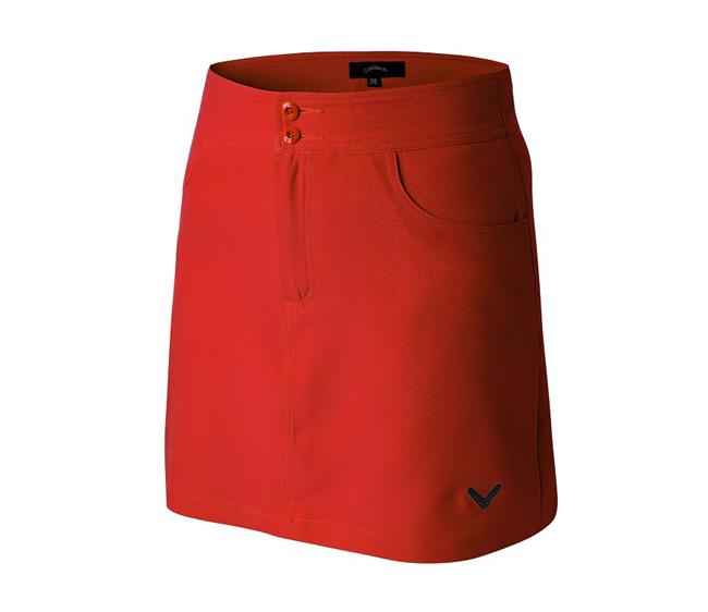 时尚女式运动高尔夫服饰短裙供应运动装供应