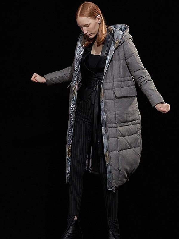 摩多伽格品牌时尚折扣女装女装招商